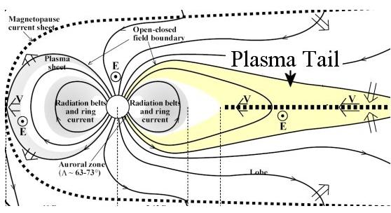 Index of /images/spacequakes/