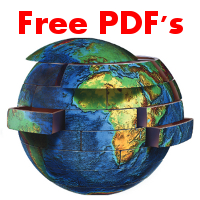 free expanding earth growing theory books research papers PDFs and stuff