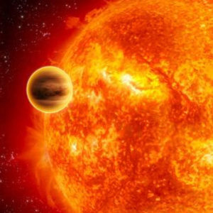 alternative planet formation theories theory mercury