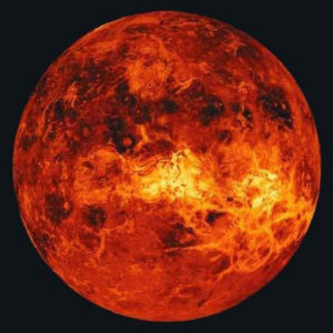 expanding venus theory planet earth growing evidence